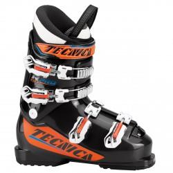 Chaussures ski Tecnica R Pro 60