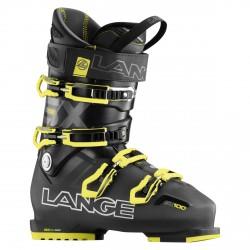 Ski boots Lange Sx 100
