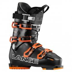 Ski boots Lange Sx 130