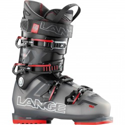 Ski boots Lange Sx 90