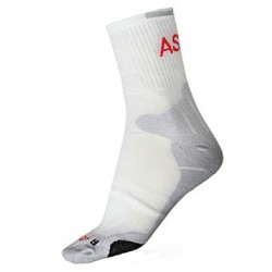 running socks Astrolabio