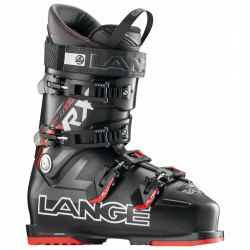 Chaussures ski Lange Rx 100 LV