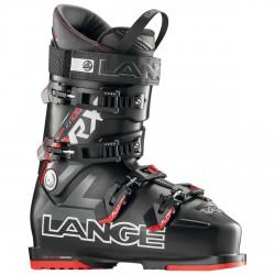 Ski boots Lange Rx 100 LV