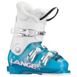 Scarponi sci Lange Starlett 50 Rtl