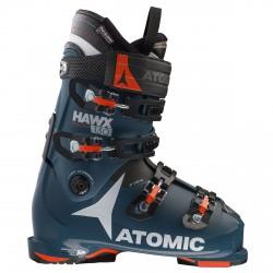 Ski boots Atomic Hawx Magna 130