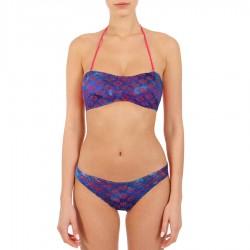 bikini Sundek Monica femme