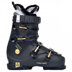 Botas esquí Fischer Cruzar W 9 Vacuum CF