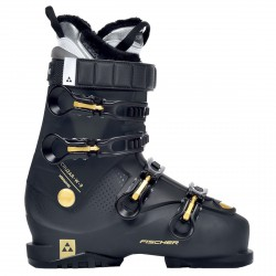 Chaussures ski Fischer Cruzar W 9 Vacuum CF