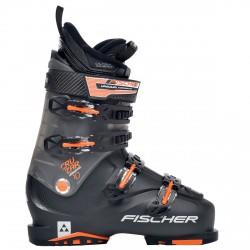 Botas esquí Fischer Cruzar 10 Vacuum CF