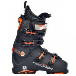 Ski boots Fischer Hybrid 12+ Vacuum FF
