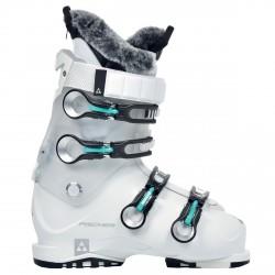 Chaussures ski Fischer Hybrid W 9+ Vacuum CF