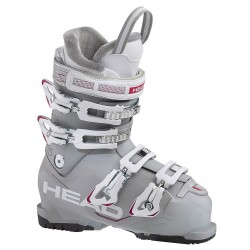 Chaussures ski Head Next Edge 75 HT