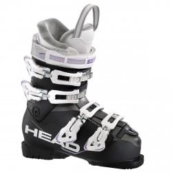 Botas esquí Head Next Edge 65 W