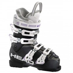 Ski boots Head Next Edge 65 W