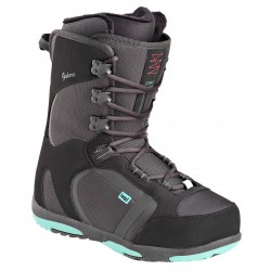 Chaussures snowboard Head Galore Pro