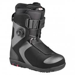 Snowboard boots Head Seven Boa