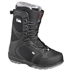 Chaussures snowboard Head Scout Pro