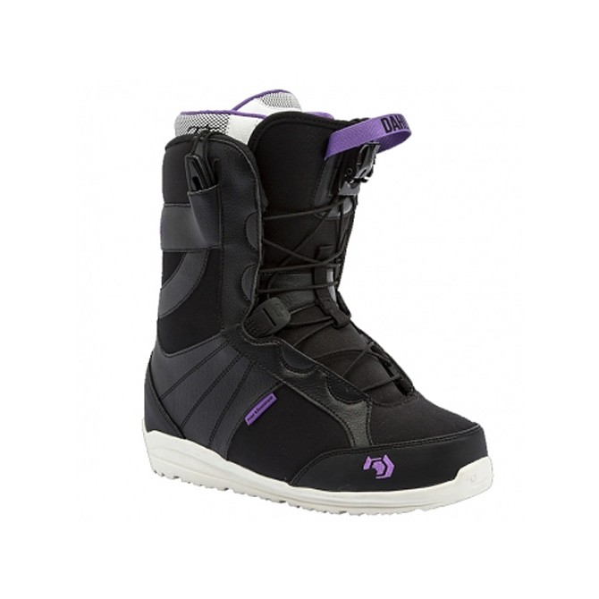 Snowboard boots Northwave Dahlia