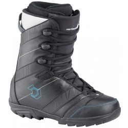 Botas snowboard Northwave Force