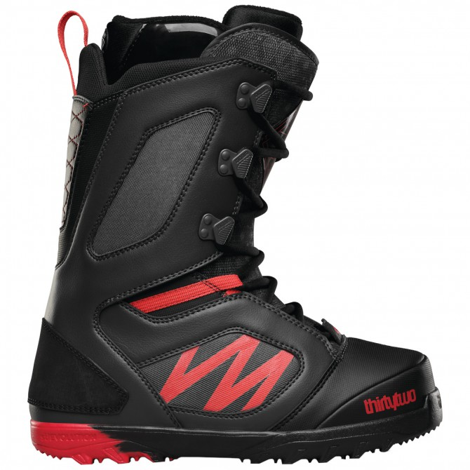 Snowboard boots Thirtytwo Light JP Walker