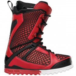 Botas snowboard Thirtytwo Tm-Two