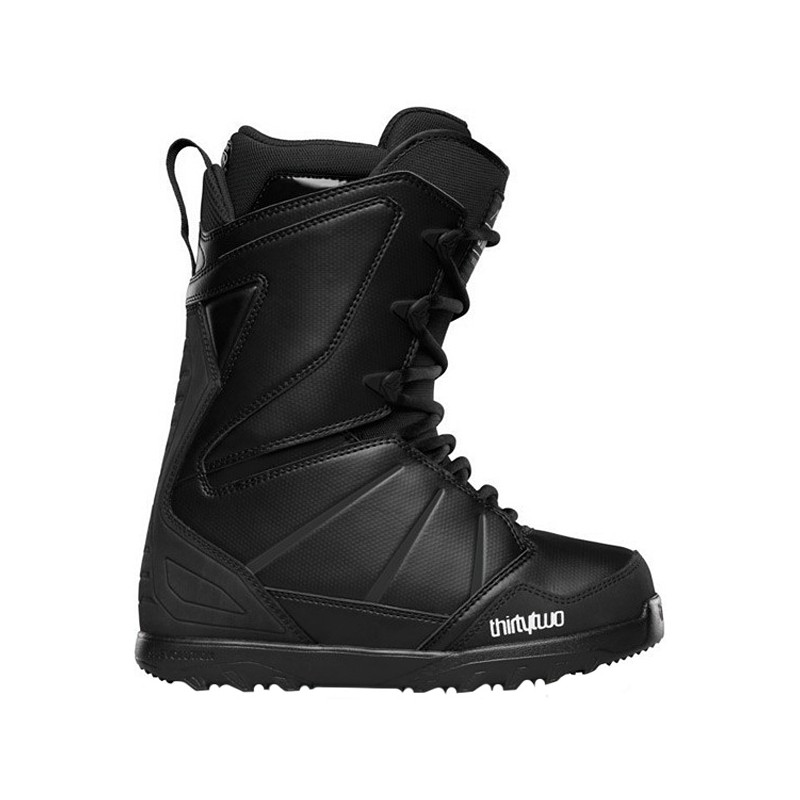 Scarpe snowboard Thirtytwo Lashed