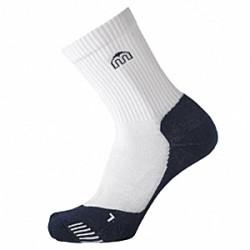 calcetines tenis Mico Professional medium