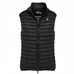Vest Ciesse Astor Man grey