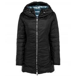 Jacket Ciesse Kalie Woman black