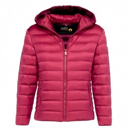 Down jacket Ciesse Aghata Girl orchid (10-16 years)