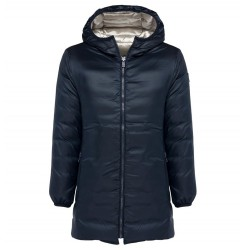 Down jacket Ciesse Kalie Girl blue (10-16 years)