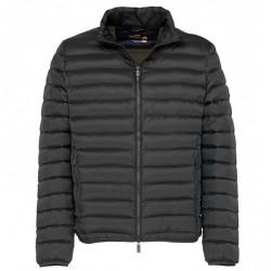 Down jacket Ciesse Prince Man grey