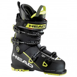 Ski boots Head Vector Evo 130