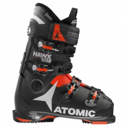 Chaussures ski Atomic Hawx Magna 110