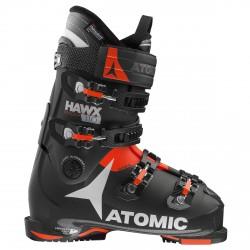 Ski boots Atomic Hawx Magna 110