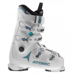 Botas esquí Atomic Hawx Magna 80 W