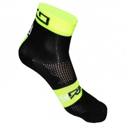 calcetines ciclismo Briko Real Mesh Extreme