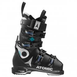 Ski boots Atomic Hawx Ultra 110 W