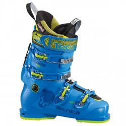 Chaussures ski Tecnica Cochise 110
