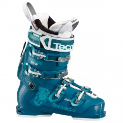 Chaussures ski Tecnica Cochise 95 W
