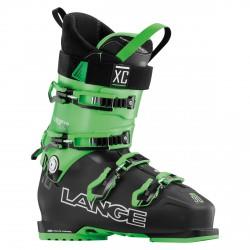 Botas esquí Lange XC 90