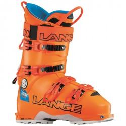 Ski boots Lange XT 110 Freetour