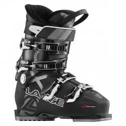 Botas esquí Lange XC 70 W