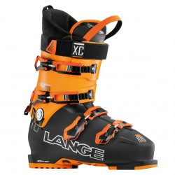 Scarponi sci Lange XC 100