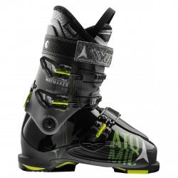 Botas esquí Atomic Waymaker 110