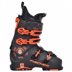 Chaussures ski Fischer Ranger 11 Vacuum CF