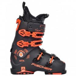 Ski boots Fischer Ranger 11 Vacuum CF