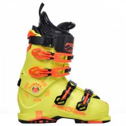 Botas esquí Fischer Ranger 12 Vacuum Full Fit