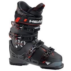 Chaussures ski Head Challenger 110