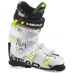 Botas esquí Head Challenger 130